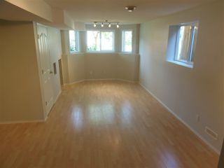 Photo 17: 139 BROOKVIEW Way: Stony Plain House for sale : MLS®# E4161726