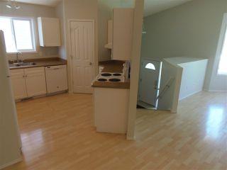 Photo 5: 139 BROOKVIEW Way: Stony Plain House for sale : MLS®# E4161726