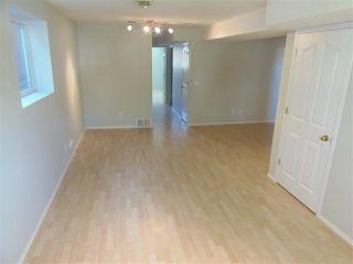 Photo 14: 139 BROOKVIEW Way: Stony Plain House for sale : MLS®# E4161726