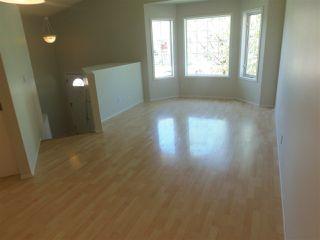 Photo 3: 139 BROOKVIEW Way: Stony Plain House for sale : MLS®# E4161726