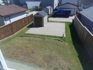 Photo 20: 139 BROOKVIEW Way: Stony Plain House for sale : MLS®# E4161726