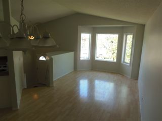 Photo 2: 139 BROOKVIEW Way: Stony Plain House for sale : MLS®# E4161726
