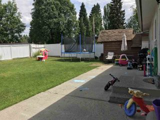 Photo 11: 2878 PINEWOOD Avenue in Prince George: Westwood House for sale (PG City West (Zone 71))  : MLS®# R2382366