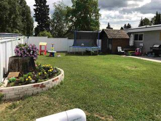 Photo 10: 2878 PINEWOOD Avenue in Prince George: Westwood House for sale (PG City West (Zone 71))  : MLS®# R2382366