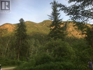 Photo 2: LOT 181-17 LITTLE SHUSWAP LAKE ROAD in Chase: Vacant Land for sale : MLS®# 152256