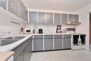 Photo 9: 409 75 W Gorge Road in VICTORIA: SW Gorge Condo Apartment for sale (Saanich West)  : MLS®# 413125