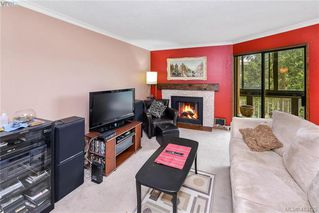 Photo 11: 409 75 W Gorge Road in VICTORIA: SW Gorge Condo Apartment for sale (Saanich West)  : MLS®# 413125