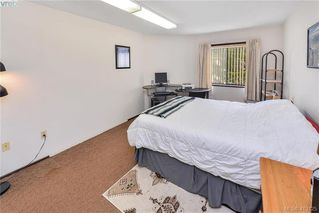 Photo 20: 409 75 W Gorge Road in VICTORIA: SW Gorge Condo Apartment for sale (Saanich West)  : MLS®# 413125