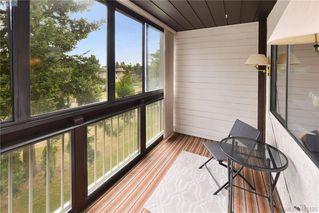 Photo 16: 409 75 W Gorge Road in VICTORIA: SW Gorge Condo Apartment for sale (Saanich West)  : MLS®# 413125