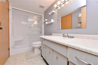 Photo 23: 409 75 W Gorge Road in VICTORIA: SW Gorge Condo Apartment for sale (Saanich West)  : MLS®# 413125