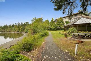 Photo 5: 409 75 W Gorge Road in VICTORIA: SW Gorge Condo Apartment for sale (Saanich West)  : MLS®# 413125
