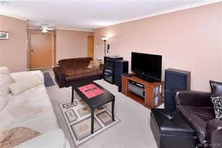 Photo 13: 409 75 W Gorge Road in VICTORIA: SW Gorge Condo Apartment for sale (Saanich West)  : MLS®# 413125
