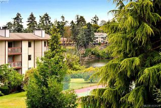 Photo 17: 409 75 W Gorge Road in VICTORIA: SW Gorge Condo Apartment for sale (Saanich West)  : MLS®# 413125