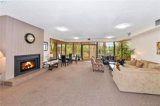 Photo 28: 409 75 W Gorge Road in VICTORIA: SW Gorge Condo Apartment for sale (Saanich West)  : MLS®# 413125