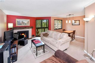 Photo 12: 409 75 W Gorge Road in VICTORIA: SW Gorge Condo Apartment for sale (Saanich West)  : MLS®# 413125