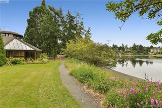 Photo 6: 409 75 W Gorge Road in VICTORIA: SW Gorge Condo Apartment for sale (Saanich West)  : MLS®# 413125