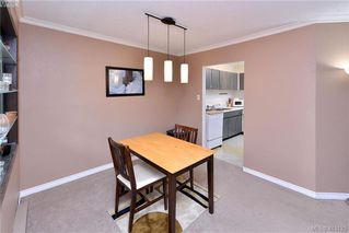 Photo 15: 409 75 W Gorge Road in VICTORIA: SW Gorge Condo Apartment for sale (Saanich West)  : MLS®# 413125
