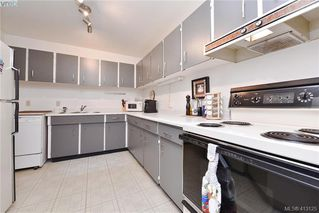 Photo 8: 409 75 W Gorge Road in VICTORIA: SW Gorge Condo Apartment for sale (Saanich West)  : MLS®# 413125