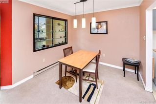 Photo 14: 409 75 W Gorge Road in VICTORIA: SW Gorge Condo Apartment for sale (Saanich West)  : MLS®# 413125