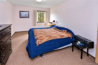 Photo 18: 409 75 W Gorge Road in VICTORIA: SW Gorge Condo Apartment for sale (Saanich West)  : MLS®# 413125