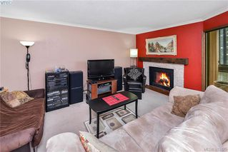 Photo 10: 409 75 W Gorge Road in VICTORIA: SW Gorge Condo Apartment for sale (Saanich West)  : MLS®# 413125
