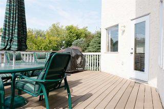 Photo 25: 20 Guenette Crescent: Spruce Grove House for sale : MLS®# E4164830