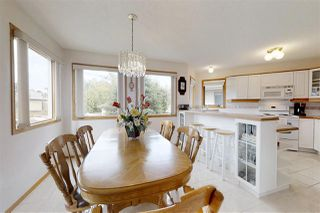 Photo 8: 20 Guenette Crescent: Spruce Grove House for sale : MLS®# E4164830