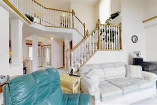 Photo 11: 20 Guenette Crescent: Spruce Grove House for sale : MLS®# E4164830