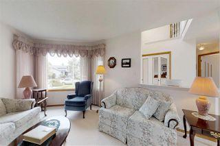 Photo 4: 20 Guenette Crescent: Spruce Grove House for sale : MLS®# E4164830