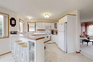 Photo 7: 20 Guenette Crescent: Spruce Grove House for sale : MLS®# E4164830