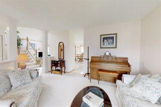 Photo 3: 20 Guenette Crescent: Spruce Grove House for sale : MLS®# E4164830