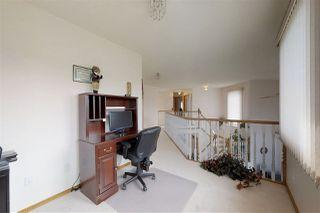 Photo 23: 20 Guenette Crescent: Spruce Grove House for sale : MLS®# E4164830