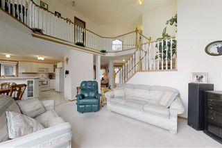 Photo 9: 20 Guenette Crescent: Spruce Grove House for sale : MLS®# E4164830