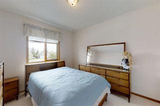 Photo 21: 20 Guenette Crescent: Spruce Grove House for sale : MLS®# E4164830