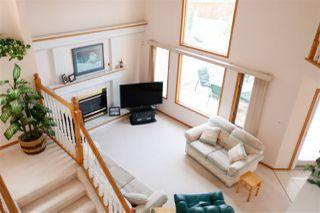 Photo 14: 20 Guenette Crescent: Spruce Grove House for sale : MLS®# E4164830