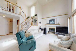 Photo 10: 20 Guenette Crescent: Spruce Grove House for sale : MLS®# E4164830