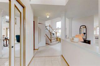 Photo 2: 20 Guenette Crescent: Spruce Grove House for sale : MLS®# E4164830