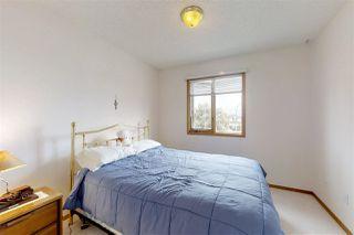 Photo 20: 20 Guenette Crescent: Spruce Grove House for sale : MLS®# E4164830