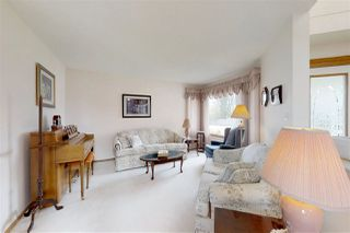 Photo 5: 20 Guenette Crescent: Spruce Grove House for sale : MLS®# E4164830