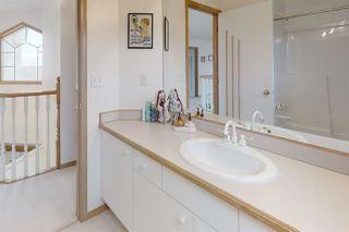 Photo 22: 20 Guenette Crescent: Spruce Grove House for sale : MLS®# E4164830