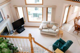 Photo 13: 20 Guenette Crescent: Spruce Grove House for sale : MLS®# E4164830