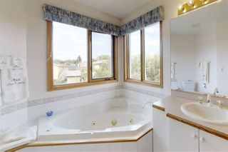 Photo 19: 20 Guenette Crescent: Spruce Grove House for sale : MLS®# E4164830