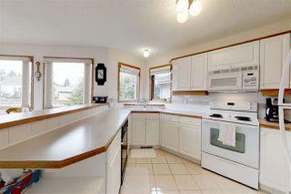 Photo 6: 20 Guenette Crescent: Spruce Grove House for sale : MLS®# E4164830