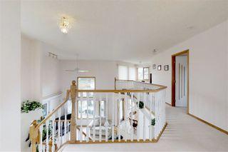 Photo 16: 20 Guenette Crescent: Spruce Grove House for sale : MLS®# E4164830