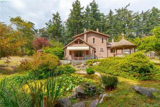Photo 31: 4221 Glendenning Rd in VICTORIA: SE Blenkinsop Single Family Detached for sale (Saanich East)  : MLS®# 821064