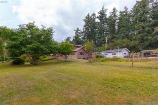 Photo 34: 4221 Glendenning Rd in VICTORIA: SE Blenkinsop Single Family Detached for sale (Saanich East)  : MLS®# 821064
