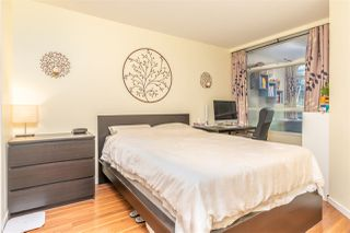 "Photo 13: 1206 438 SEYMOUR Street in Vancouver: Downtown VW Condo for sale in ""Conference Plaza"" (Vancouver West)  : MLS®# R2396667"