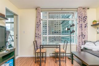 "Photo 7: 1206 438 SEYMOUR Street in Vancouver: Downtown VW Condo for sale in ""Conference Plaza"" (Vancouver West)  : MLS®# R2396667"