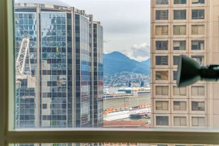 "Photo 15: 1206 438 SEYMOUR Street in Vancouver: Downtown VW Condo for sale in ""Conference Plaza"" (Vancouver West)  : MLS®# R2396667"