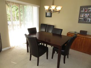 """Photo 6: 79 20350 68 Avenue in Langley: Willoughby Heights Townhouse for sale in """"Sunridge"""" : MLS®# R2399690"""